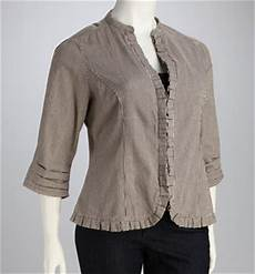 zulily plus size clothes for zulily plus size apparel up to 70 thrifty nw