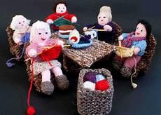 knitting art classes beginner to advanced knitting and crocheting classes