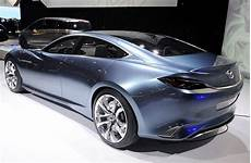 Mazda 6 2020 Price by 18 The Best 2020 Mazda 6 Engine Review 2020