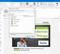 Onenote Addins Microsoft Onenote Add Ins And Tools
