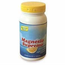 magnesio supremo opinioni magnesio supremo lemon 150g farmaciaforyou vendita on