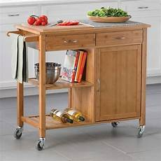 kitchen island with storage 15 smart ways to store your favorite cookbooks eatwell101