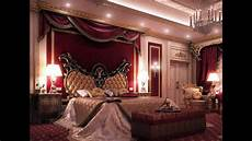 Decorated Bedroom Ideas Master Bedroom Decorating Ideas