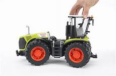 bruder claas xerion 5000 wolds agri limited