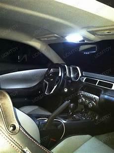 Camaro 2011 Interior Lighting Chevy Camaro Led Interior Ijdmtoy Blog For Automotive