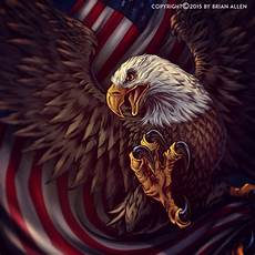 Allen Eagle Designs Patriotic Archives Flyland Designs Freelance