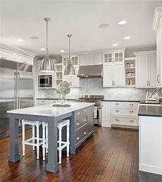 kitchen island must see these cool kitchen islands for your interior