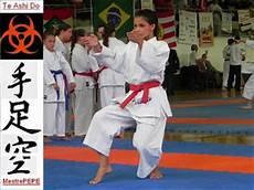 Kerri Edwards Red Light Management Email Artes Marciais Mistas Artes Marciais Variadas Defesa