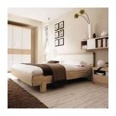 idee arredo da letto matrimoniale 100 idee per arredare da letto moderna