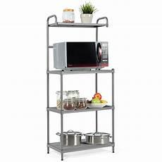 kitchen island cart walmart kitchen islands microwave carts walmart canada