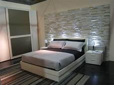 decorazioni muro da letto decorare da letto top cucina leroy merlin top
