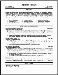 National Operations Manager Resume Operations Manager Resume Sample The Resume Clinic