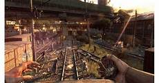 Dying Light Game Website Dying Light The Following Enhanced Edition Game Review