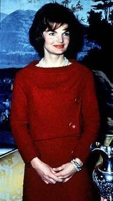Jackie S Designer What First Ladies Wore Jackie Kennedy Lady Bird Johnson
