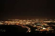 Chattanooga Lights On The River Our City At Night Chattanooga Tn Chattanooga Tennessee
