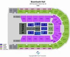 Boardwalk Hall Seating Chart View Boardwalk Hall Arena Boardwalk Hall Seating Chart