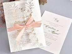 invitaciones de boda invitaciones de boda elegantes y bonitas