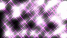 Pink And Black Background Pink Light And Grid Black Background Animation Free