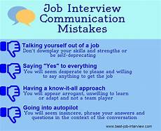 Behaviorial Interview Behavioral Based Interview Questions For 7 Key Behaviors