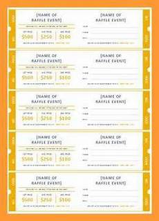 Fundraising Tickets Templates For Free 12 13 Fundraising Ticket Template Free Aikenexplorer Com