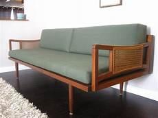 Sofa Mid Century Modern 3d Image by Rhan Vintage Mid Century Modern Mid Century Modern