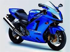 sports motorcykler hd sports bike wallpapers stylish bikes