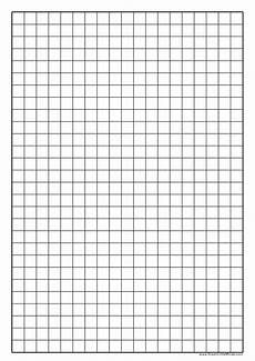 1 Cm Graph Paper Template Word Graph Paper Nxsone45