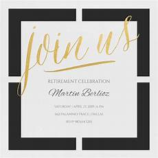 Template For Retirement Party Invitation Window Of Opportunity Retirement Amp Farewell Party