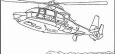 Ausmalbilder Polizeiboot Polizei 3 Ausmalbilder Kostenlos
