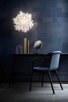 Slamp Lighting Slamp Design Lamps Chandeliers And Modern Lamps