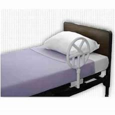 halo safety ring halo bed rails adjustable hospital