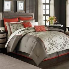 Bedroom Linens Contemporary Luxury Bedding Set Ideas Homesfeed