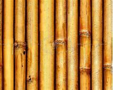 Bamboo Texture Bamboo Fence Texture Seamless 12284