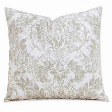 parlour drift square throw pillow collection in