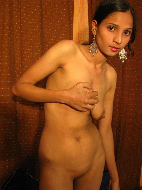 Sexy Bitches Porn
