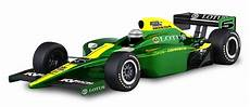 green lotus cosworth racing car png image purepng free