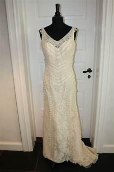 billige bryllupsideer denne kjole er en m 248 rk ivory str svarer til en lille str