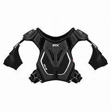 Stx Cell 3 Shoulder Pad Size Chart Stx Stallion 500 Shoulder Pads Lowest Price Guaranteed