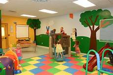 Little Lights Daycare Center Indoor Playground At Brandis Place 4