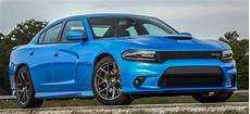 2019 Chrysler Vehicles by S New For 2019 Chrysler Dodge And Fiat The
