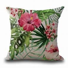 tropical cushions co uk