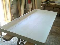 corian napoli produzione tavoli in corian napoli