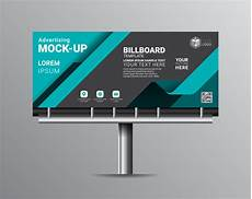 Billboard Design Template Billboard Template Designs For Outdoor Advertising