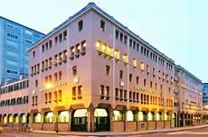 passadore bordighera groupement europ 233 en de banques g e b banks