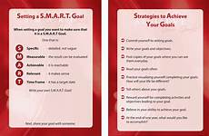 Examples Of Career Goals Small Business Coaching Champion Your Career