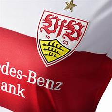 Vfb Malvorlagen Kaufen Jako Vfb Stuttgart Trikot 2019 2020 Damen Heim Kaufen