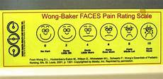 Doctor Smiley Face Chart Fancy Faces Improved Chart October 30 2010