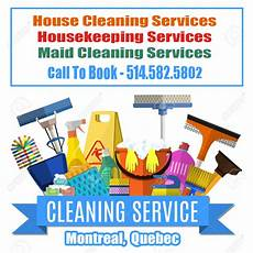Local House Cleaning Service Reliable House Cleaning Services Montreal Montreal