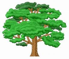 oak tree embroidery designs machine embroidery designs at