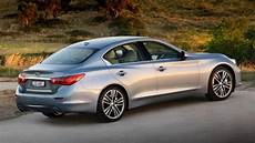 Infiniti Q50 For 2020 by 2020 Infiniti Q50 Specs Release Date Review And